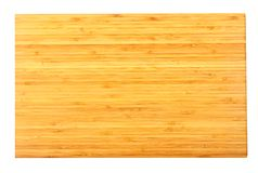 Breadboard Royalty Free Stock Images