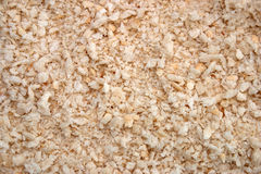 Breadcrumbs abstract Stock Photography