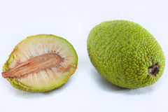 Breadfruit Stock Photos