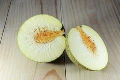 Breadfruit Stock Photography