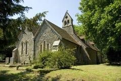 breadhurst kościelny farny peters st obrazy royalty free