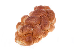 Breadroll Royalty Free Stock Images