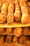 Breads Stock Photo