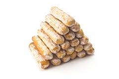 Breadsticks стоковое фото rf