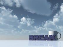 Break Stock Images