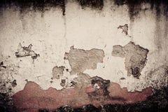 Break cement texture Stock Photo