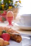 Breakfast 1 Stock Images