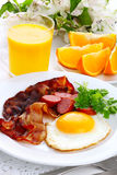 Breakfast Stock Photos