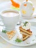 Breakfast Stock Photos