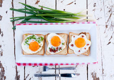 Free Breakfast Stock Photos - 30872073