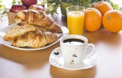 breakfast Στοκ Φωτογραφία