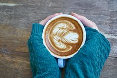 Breakfast, Brown, Café Stock Photo