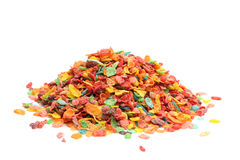 Free Breakfast Cereal Royalty Free Stock Images - 60830029