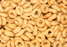 Breakfast Cereal. Shot of some breakfast cereal Stock Images