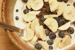 Breakfast of Champions Stock Image