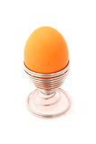 Breakfast egg Royalty Free Stock Photography