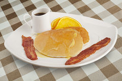 Breakfast Food Stock Photos