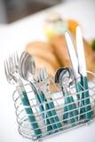 Breakfast image Royalty Free Stock Image