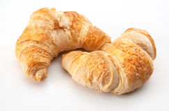 Breakfast. The right way to wake up Stock Photo