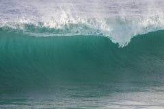 Free Breaking Wave Stock Image - 27842491