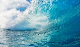 Breaking Wave Stock Photos