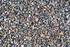 Breakstone Royalty Free Stock Photography