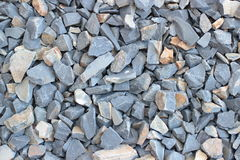 Breakstone Foto de Stock Royalty Free