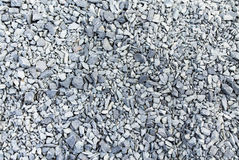 Breakstone Texture Stock Photo