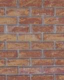 Breakwall closeup background Stock Photo