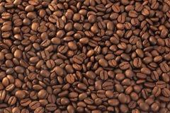 brean καφές Στοκ Φωτογραφίες