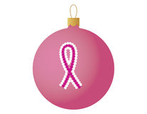 Breast Cancer Awareness Stock Photos