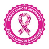 Breast cancer Stock Photos