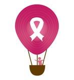 Breast cancer Stock Photos