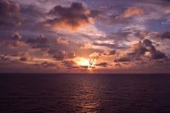 Breath-taking seascape stock photos