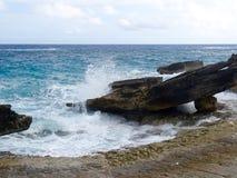 Breathtaking naturalny piękno Zdjęcie Stock