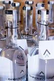 Breckenridge  Vodka Royalty Free Stock Photos