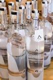 Breckenridge  Vodka Stock Image