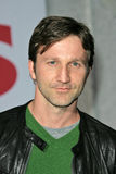 Breckin Meyer Stock Photo