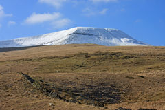 Brecon Beacons Stock Photos