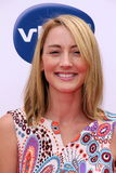 Bree Turner Stock Photo