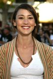 Bree Turner Royalty Free Stock Photography