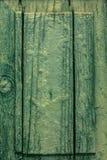 Breenraad Stock Afbeelding