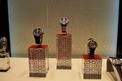 Breguet Watches Stock Photo