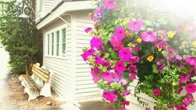 Brekenridge colorado Royaltyfria Bilder