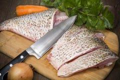 Brema dos peixes imagens de stock royalty free