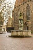 In Bremen Stock Image