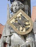 Bremen Royalty-vrije Stock Fotografie
