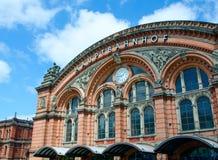 Bremen Royalty Free Stock Image