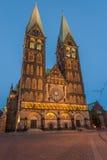 bremen Germany Zdjęcie Royalty Free