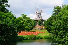 Bremen, Germany Stock Photos